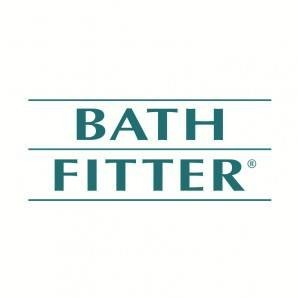 bath fitter vancouver careers. bath fitter vancouver careers