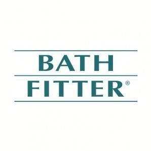 Bath Fitter Vancouver Burnaby BC CA V5J 0B6