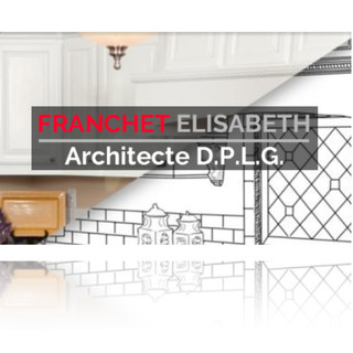 elisabeth franchet architecte dplg le mans fr 72100. Black Bedroom Furniture Sets. Home Design Ideas