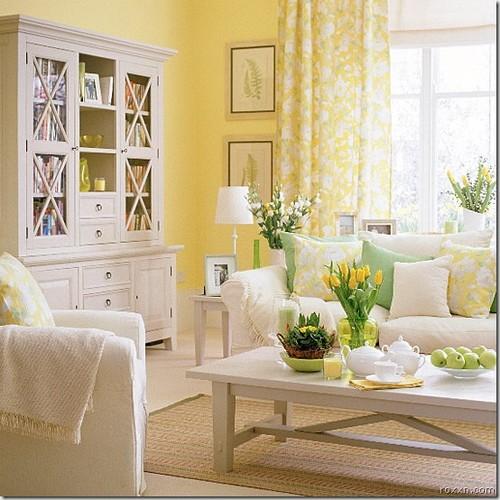 Estilos de Decoración VIII - Página 26 37638_0_8-6726-traditional-living-room