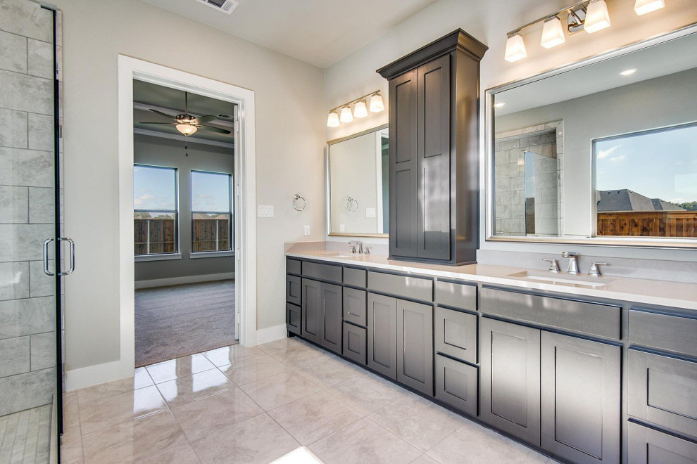 Bathroom Remodeling in Covington, WA - Other - by ...