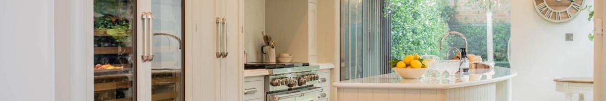 used kitchen furniture. Used Kitchen Furniture L