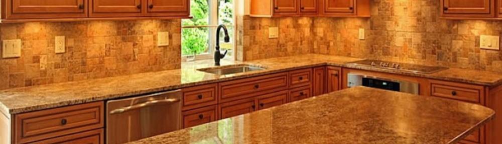 Galaxy Stone Houston TX US 77037 : home design from www.houzz.com size 1000 x 288 jpeg 76kB