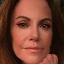 Debra Sloane