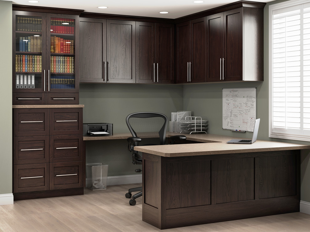 Canyon Creek Cabinetry