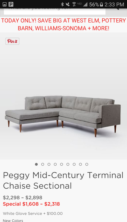 Good Quality Affordable Sofas Do They Exist