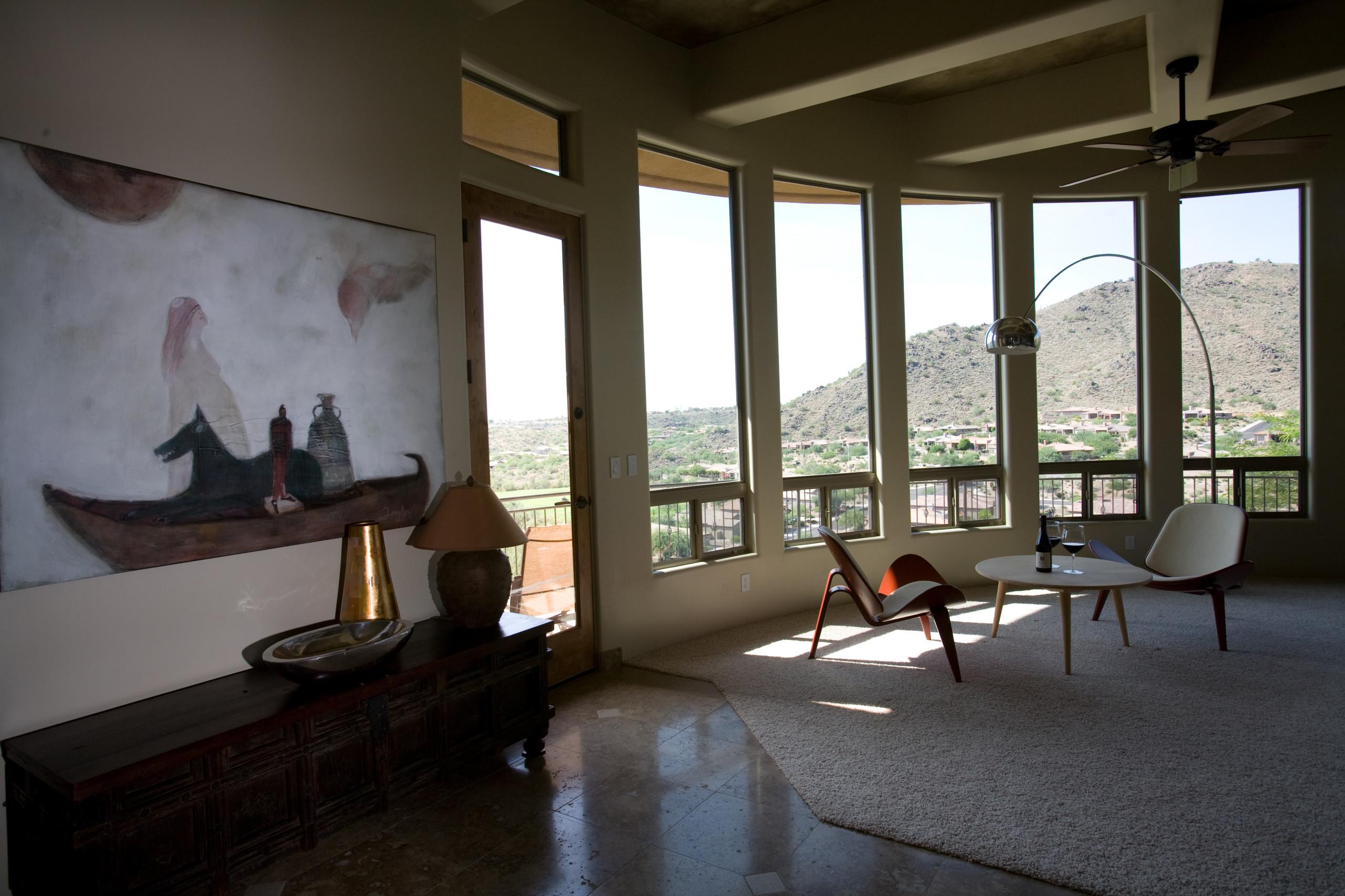 Desert Retreat Fountain Hills