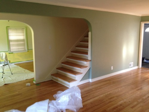 What Are The Benefits Of Painting Two Rooms Different Colors