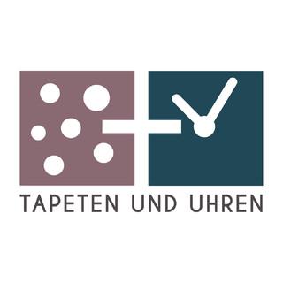 Tapeten Und Uhren Dresden De 01097