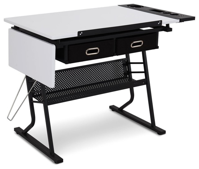 Drawing Art Tables