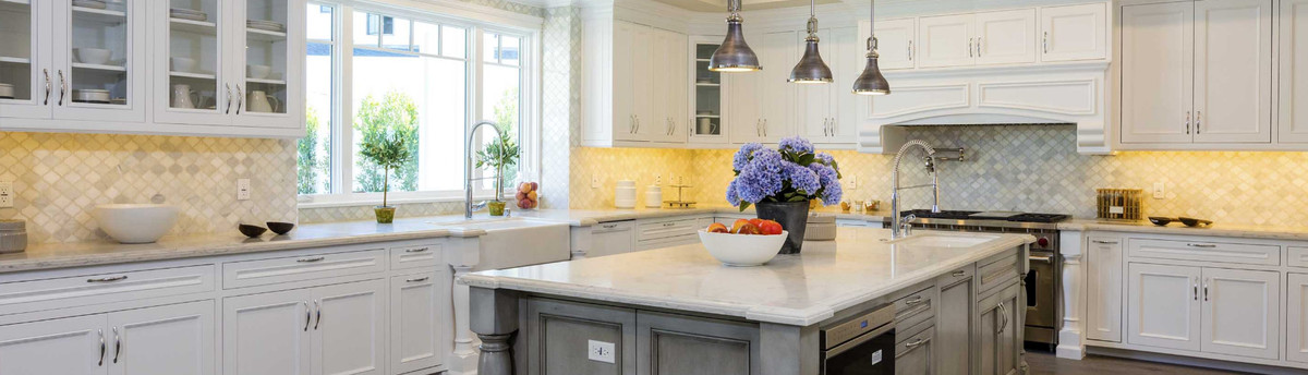 US Home Developers Inc Woodland Hills CA US 48 Amazing Kitchen Remodeling Woodland Hills Exterior