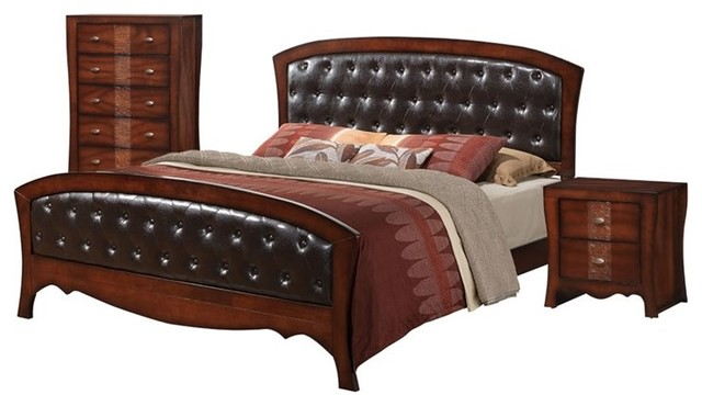 piece queen bedroom set espresso bedroom furniture sets houzz