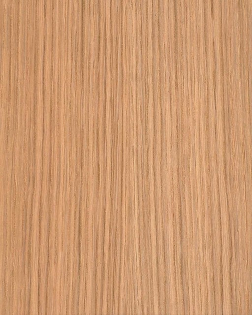 White Oak Rift Cut Wood Wallpaper 3 X 9 Sheet