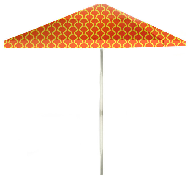 Fun With Fins Umbrella Only