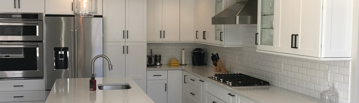 Design U0026 Remodeling Specialists   New Rochelle, NY, US 10801