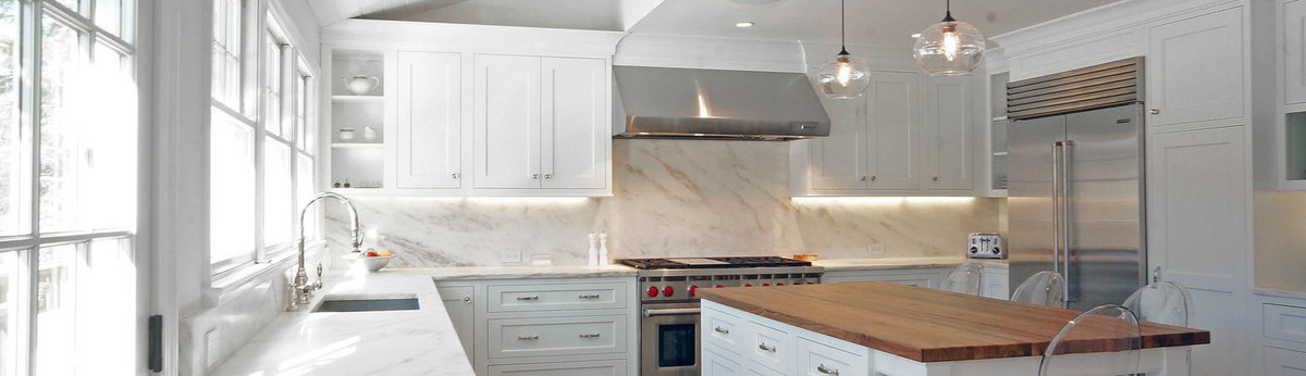 Stone Surfaces, Inc.   East Rutherford, NJ, US 07073