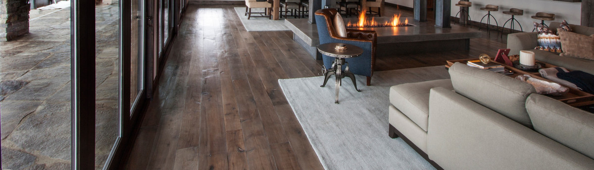 Signature Floors Inc Salt Lake City UT US - Happy feet flooring utah