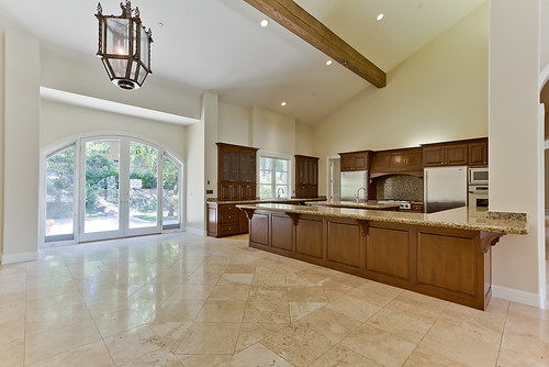 countertop doctor in charlotte nc