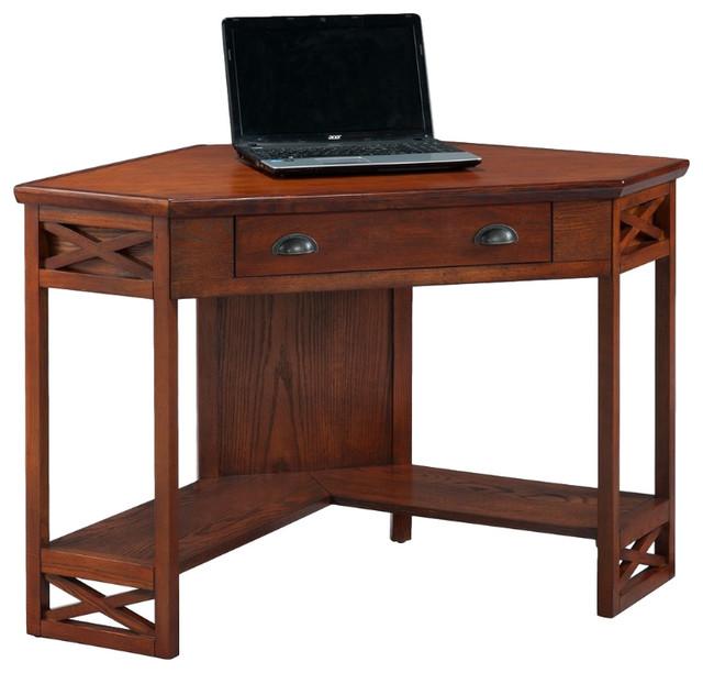 Desmond Corner Desk.
