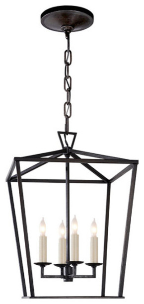 white foyer pendant lighting candle. White Foyer Pendant Lighting Candle. Ef Chapman Darlana 4light For Candle
