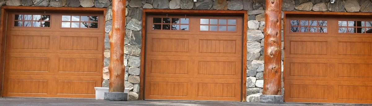 Crawford Garage Doors   Salt Lake City, UT, US 84115   Start Your Project
