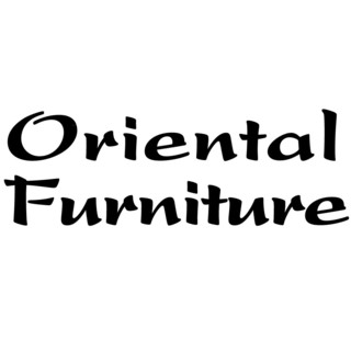 Oriental Furniture | Houzz
