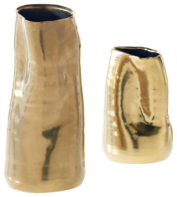 Tegan Vase, Medium