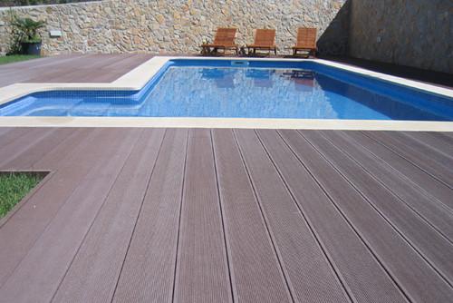 resina per esterni pavimentazioni
