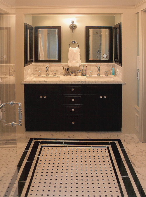 Bathroom Vanity Backsplash Height. Bathroom Vanity Backsplash Height O