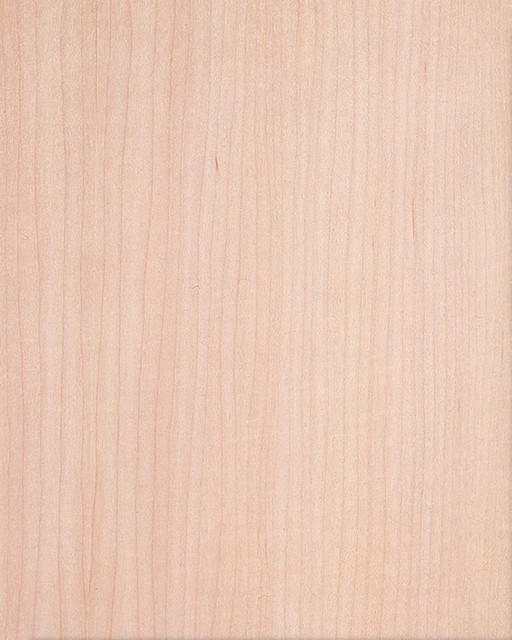 Maple quarter cut wood wallpaper view in your room for Brewster wallcovering wood panels mural 8 700