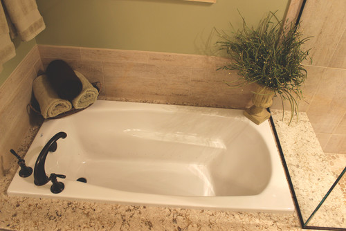 Where can i get this tub Bathroom remodeling akron ohio