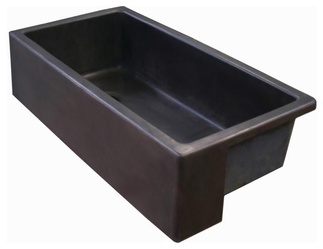 Kitchen Sinks Portland : All Products / Kitchen / Kitchen Fixtures / Kitchen Sinks