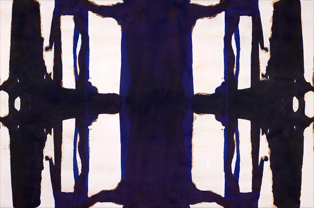 """Alago"" Artwork, Unframed"