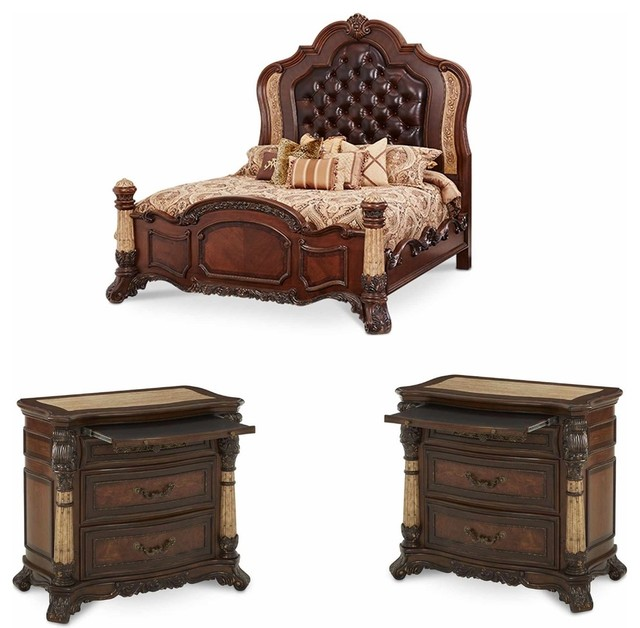 piece panel bedroom set traditional bedroom furniture sets