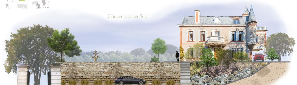 ecole de design esdac aix en provence fr 13100. Black Bedroom Furniture Sets. Home Design Ideas