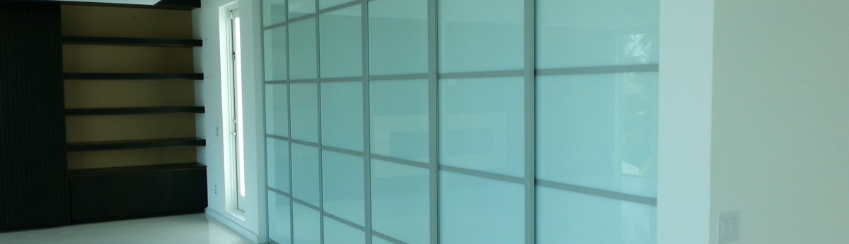 Genial APA CLOSET DOORS   Miami, FL, US 33166