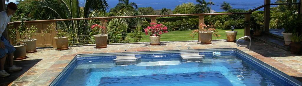ProPools Hawaii - Endless Pools® Dealer - Kailua, HI, US 96734