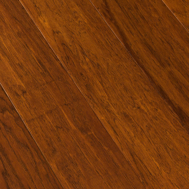 Home Improvement Building Materials Flooring Engineered Wood