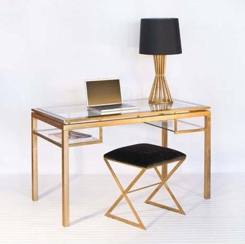 Great I Wish To Purchase This Dressing Table And Stool For A Client Of Mine.