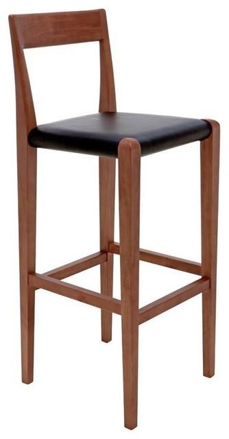 Admirable Emory Counter Stool Creativecarmelina Interior Chair Design Creativecarmelinacom