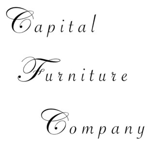 Capital Furniture Company Inc   Jackson, MS, US 39203