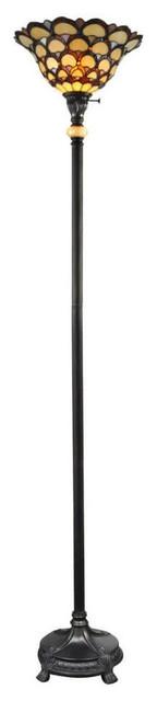 Rico Espinet Buster, Floor Lamp