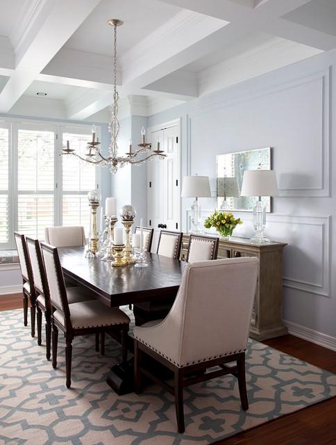 https://st.hzcdn.com/simgs/fed1664400e5c872_4-4915/dining-room.jpg