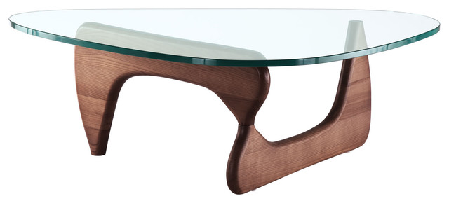 Superior Sculpture Coffee Table Contemporary Coffee Tables