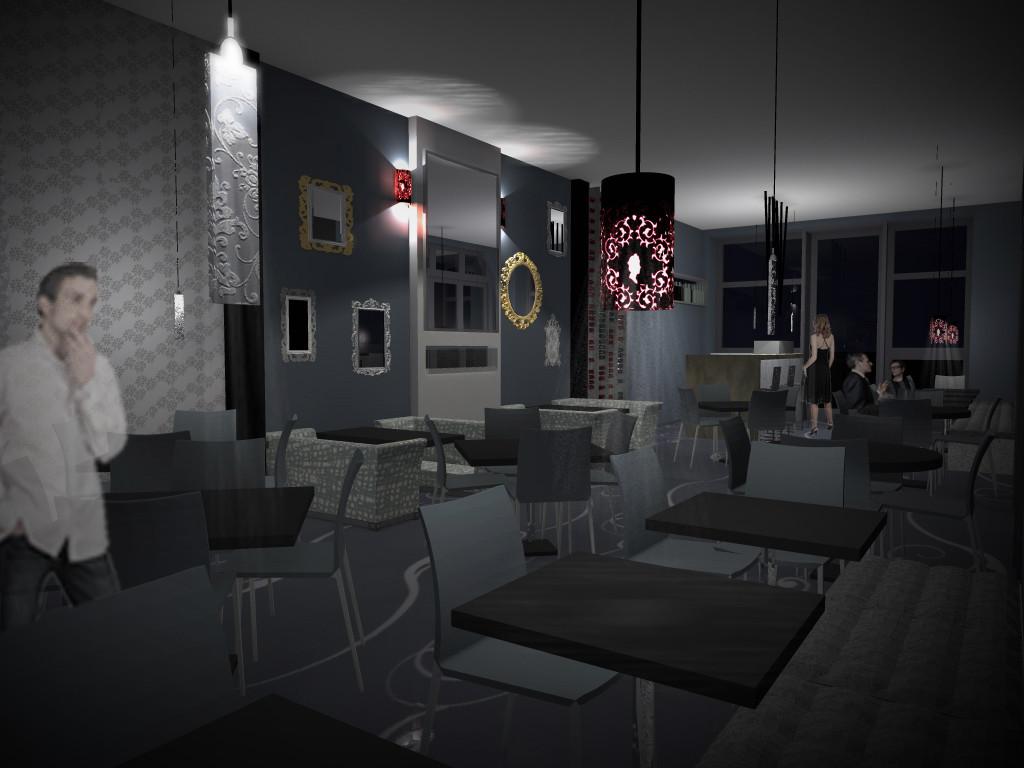 Commercial / Restaurant in Rozelle