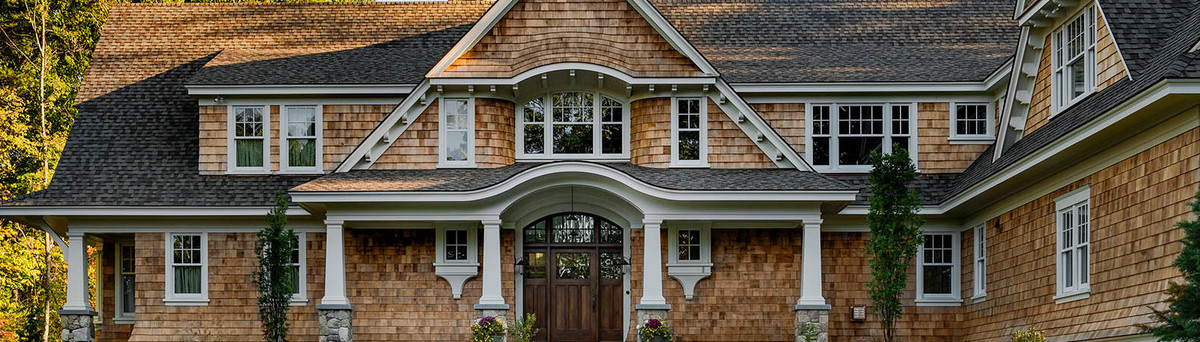 Howell Custom Building Group - Lawrence, MA, US 01843 - Start Your ...