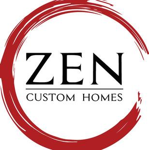 Zen Custom Homes - Calgary, AB, CA T2J 1Z2