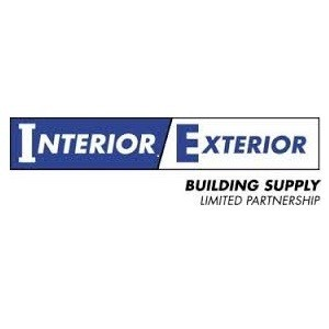 Interior Exterior Building Supply   Tallahassee, FL, US
