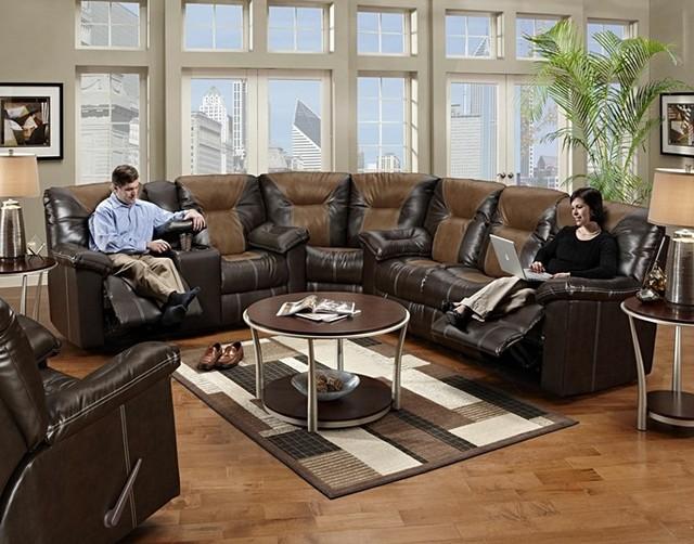 fancy modern sofas houston by alpha omega
