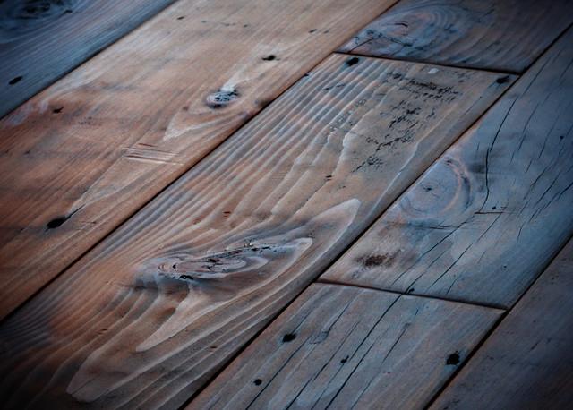 Pine flooring pine flooring houston for Flooring houston